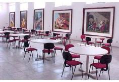 Cesd - Faculdade de Ciências Gerenciais de Dracena