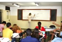 Facemp - Faculdade de Ciências Empresariais