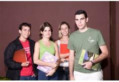 Faculdade Presidente de Moraes
