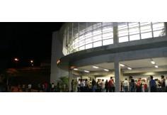 Centro ESEG - Escola Superior de Engenharia e Gestão Brasil