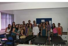 UGF Universidade Gama Filho - São Paulo Belo Horizonte Minas Gerais