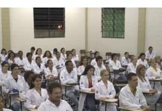 Foto Faculdade Anhanguera de Limeira Limeira São Paulo