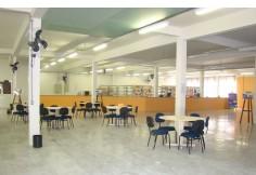 Universidade Anhanguera - Uniderp Centro de Educação a Distância - Polo Pindamonhangaba Pindamonhangaba São Paulo Foto