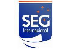 Centro SEG Internacional Brasil