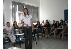 Foto Centro UGF Universidade Gama Filho - Salvador Brasil