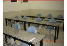 Centro CPO-Uningá - Centro de Pós Graduação em Odontologia Bauru São Paulo