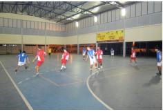 Centro UNIME Lauro de Freitas Brasil