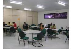 Pós-Graduação Pitágoras - São Luís Maranhão Foto