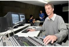 Faculdades Promove Minas Gerais Brasil