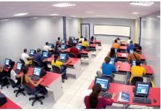 Foto Centro Universidade Salgado de Oliveira - Belo Horizonte