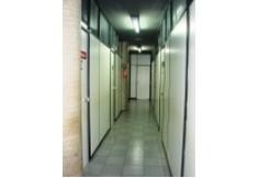 FATESA/EURP – Faculdade de Tecnologia em Saúde Ribeirão Preto São Paulo