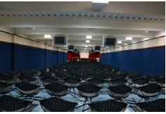 Centro UNIJORGE - Centro Universitário Jorge Amado Paralela Salvador