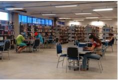 Foto Centro UNIJORGE - Centro Universitário Jorge Amado Tancredo Neves