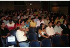 Centro IBHES - Instituto Belo Horizonte de Ensino Superior Belo Horizonte Minas Gerais