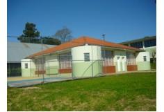 Colegio Estadual Presidente Kennedy Paraná Brasil