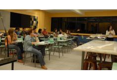 Centro Universitário Anhanguera de Niterói Niterói Foto