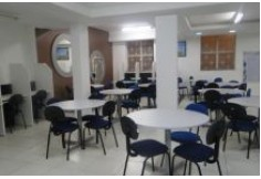 Instituto Florence São Luís Maranhão Foto