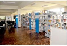 VIZIVALI - Faculdade Vizinhança Vale do Iguaçu