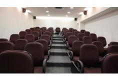 MELIES - Escola de Cinema, 3D e Animação São Paulo Capital Brasil Centro