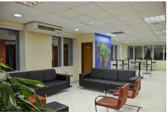 Foto Cetrus - Centro de Ensino em Tomografia, Ressonância e Ultrassonografia Ltda São Paulo Capital São Paulo