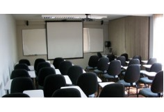 Foto PERT Consultoria e Treinamento Brasil Centro