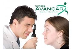Centro Cursos Avançar Fortaleza Ceará