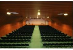 FACEAR - Faculdade Educacional de Araucária Araucária Centro