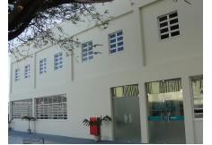 Foto FAMETRO - Faculdade Metropolitana da Grande Fortaleza Fortaleza Brasil