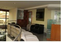 Centro IKO - Instituto Kenedy de Odontologia Goiânia Foto
