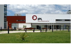 Centro Instituto de Tecnologia, Educação e Cidadania - ITTEC Brasília Brasília Distrito Federal