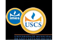 Foto Centro eSocial Brasil - Escola Brasileira de Coaching/ Universidade de São Caetano do Sul - USCS Brasil