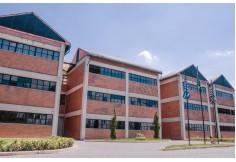 Centro Univap - Universidade do Vale do Paraíba São Paulo Capital São Paulo