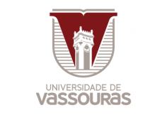 Universidade de Vassouras Vassouras Brasil Centro