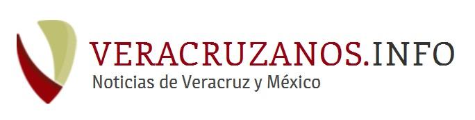 Veracruzanos.com