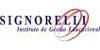 Instituto de Gestão Educacional Signorelli