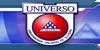 Universidade Salgado de Oliveira - Niterói