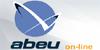 ABEU - Associação Brasileira de Ensino Integrado