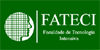 FATECI - Faculdade de Tecnologia Intensiva