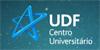 NAO USAR - UniDF - Centro Universitário do Distrito Federal