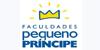 FPP - Faculdades Pequeno Príncipe