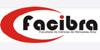 Facibra - Faculdade de Ciências de Wenceslau Braz