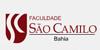 FSC - Faculdade São Camilo (Bahia)