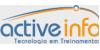 ActiveInfo Tecnologia em Treinamentos