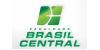 Faculdade Brasil Central - FBC