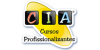 CIA - Cursos profissionalizantes