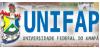 UNIFAP - Universidade Federal do Amapá