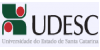 UDESC - Universidade do Estado de Santa Catarina