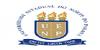 UENP - Universidade Estadual do Norte do Paraná