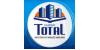 Curso total - Cursos Técnicos em Transação Imobiliária