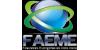 FAEME - Faculdade Evangélica do Meio Norte